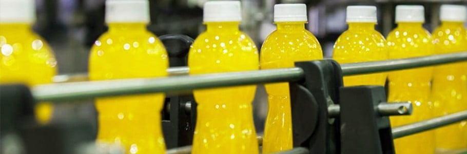 Limon Sosu üretimi başlıyor
